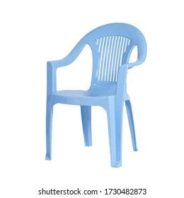 https www shutterstock com fr image photo plastic furniture chair table stool 1730482873