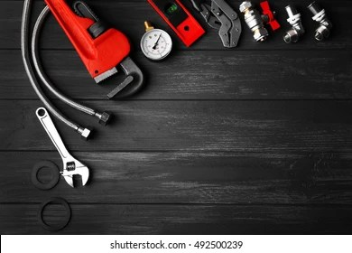Plumbing Background Images Stock Photos  Vectors
