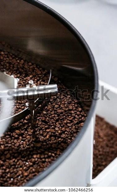 Mixer Profile Picture : mixer, profile, picture, Profile, Coffee, Mixer, Beans, Stock, Photo, (Edit, 1062466256