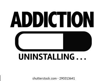 Addiction Recovery Images, Stock Photos & Vectors