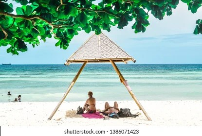 Anda Bohol Images Stock Photos Vectors Shutterstock