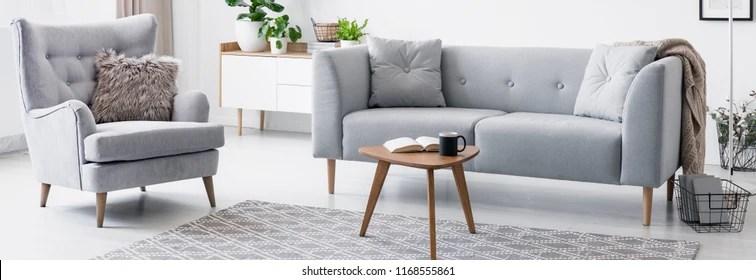 armchair images stock photos