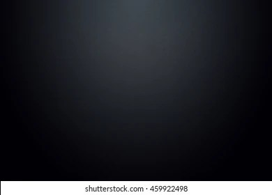 black background images stock