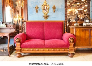 arabian living room accent wall color ideas 500 arabic pictures royalty free images stock photos red classic style sofa decorate in vintage theme