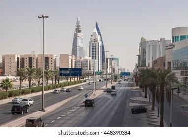 Saudi Arabia Hotels Stock Photos Images Photography