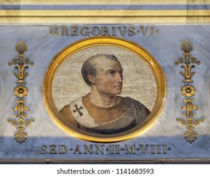 Medieval Pope Images Stock Photos & Vectors Shutterstock