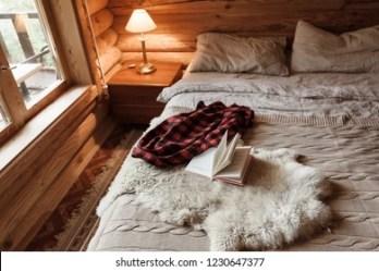 Cozy Cottage Images Stock Photos & Vectors Shutterstock