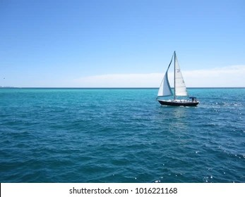 sailboat images stock photos