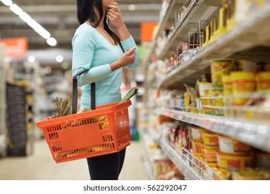 supermarket images stock photos