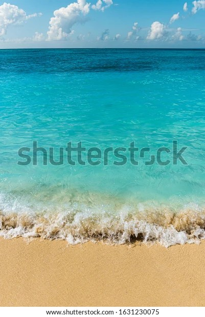 Moving Ocean Pictures : moving, ocean, pictures, Scenery, Ocean, Waves, Moving, Towards, Shore, Stock, Photo, (Edit, 1631230075