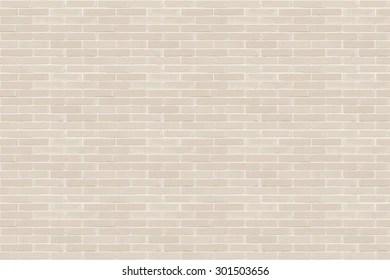 cream brick wall images