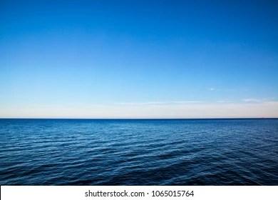 seascape images stock photos