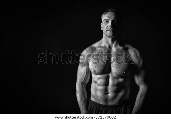images Hairy Muscle Guys https www shutterstock com image photo sexy muscular male torso body hairy 572570002