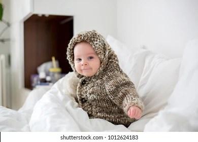 bab boy images stock