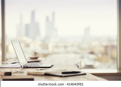 computer background images stock