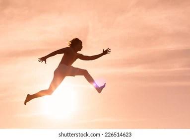「飛躍」の畫像、寫真素材、ベクター畫像 | Shutterstock