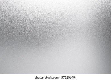 Silver Color Images, Stock Photos & Vectors