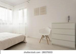 backgrounds shutterstock meetings virtual skype simple bedroom living messy putih taking hello