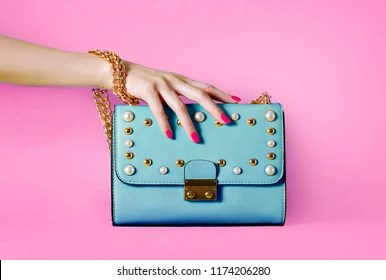 purse images stock photos