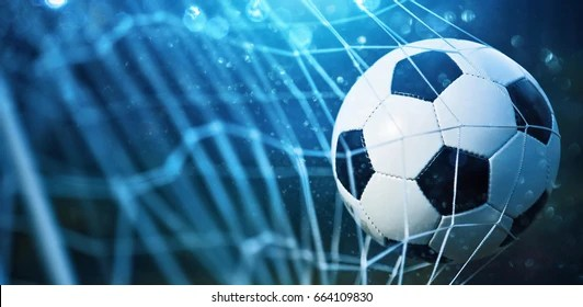 soccer images stock photos