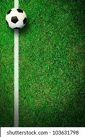 football background images stock