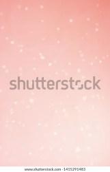 Soft Pink Pastel Tone Image Background Stock Photo Edit Now 1415291483