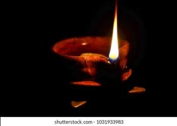 Ancient Oil Lamp Images Stock Photos & Vectors Shutterstock