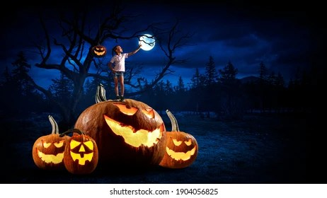 Browse 1,673 dark halloween background stock photos and images available, or start a new search to explore more stock photos and images. Dark Halloween Images Stock Photos Vectors Shutterstock