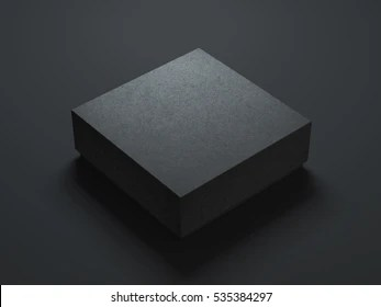 Download Box Images, Stock Photos & Vectors | Shutterstock