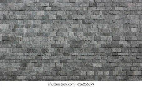 texture wall outside images
