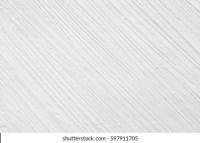 White Paint Texture Images, Stock Photos & Vectors ...