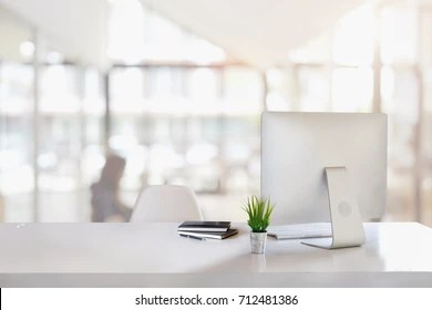 office images stock photos
