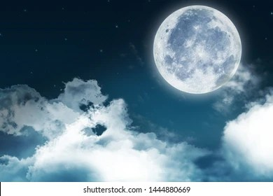moon images stock photos