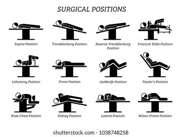 Operation Pictogram Images, Stock Photos & Vectors