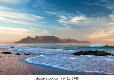 Find the perfect table mountain south africa stock photos and editorial news pictures from getty images. Table Mountain Images Stock Photos Vectors Shutterstock