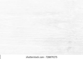 Light Wooden Background Images Stock Photos & Vectors Shutterstock