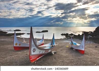 Taiwan Stock Photos Nature Images Shutterstock