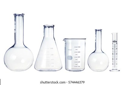 Test Tubes Stock Images, Royalty-Free Images & Vectors