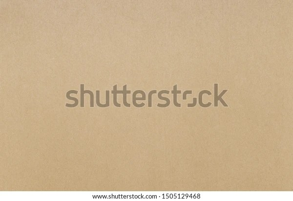 https www shutterstock com fr image photo texture kraft color sketchbook paper beautiful 1505129468