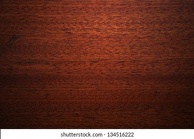mahogany images stock photos