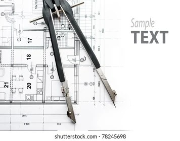 Architecture Tools High Res Stock Images Shutterstock
