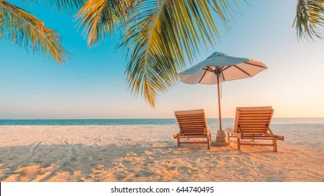 Vacation Images Stock Photos Vectors Shutterstock