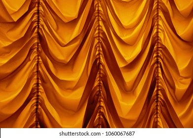 hot water music plicated collateral ankle ligaments diagram plicate images stock photos vectors shutterstock trendy old fashioned baroque soft satiny wrinkled blinds velum bright golden color with vertical plications