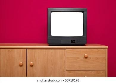 80s Living Room Images Stock Photos Vectors Shutterstock