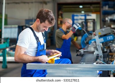 factory workers tools images