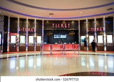 Buying Theatre Ticket Images Stock Photos Vectors