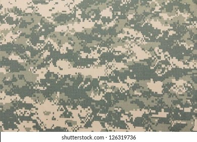 army camouflage images stock