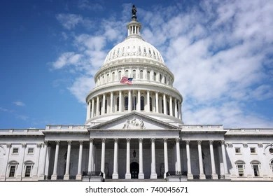 National Capital Images, Stock Photos & Vectors | Shutterstock