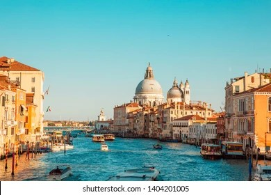 italy images stock photos