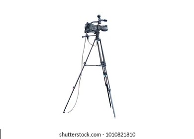 Movie Camera Stock Images, Royalty-Free Images & Vectors